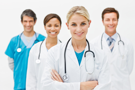 Pain Management Doctors >> Proper Pain Management Clinic Should Be Health Changing