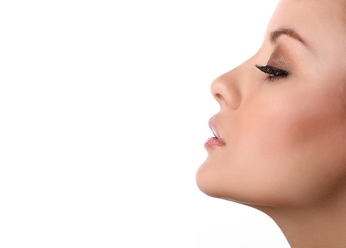 rhinoplasty-nose-shot