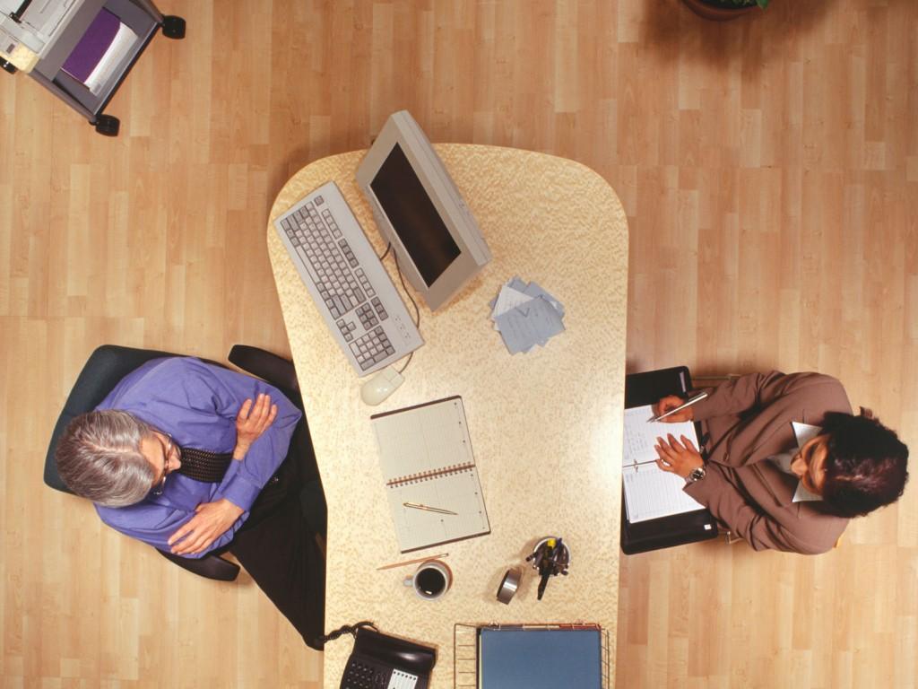 Risky Business Cancer Hazards at Work