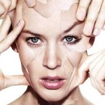 Qualities Of Excellent Anti-Aging Products