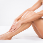 Laser technique– an advanced technology for removing unwanted hair