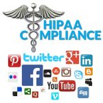 A Layperson's Guide to HIPAA Compliance