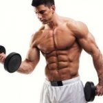 How to Grow Muscles – Fastest Possible Way