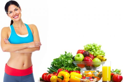 Maintain Your Health Properly And Lead A Healthy Life By Following Useful Healthy Tips