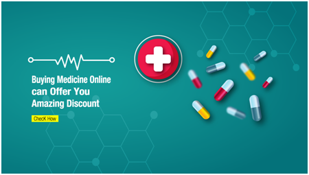 5 Reasons you should switch to Buying Medicine Online