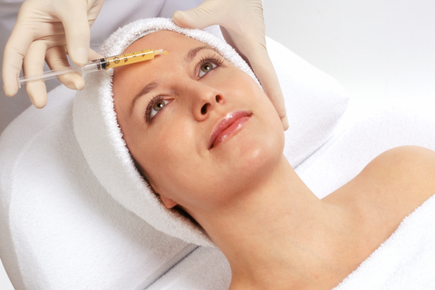 Skin Treatment Options to Counter the Effects of Excessive Sun Exposure