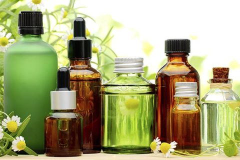 Key Benefits of Pure Essential Oils
