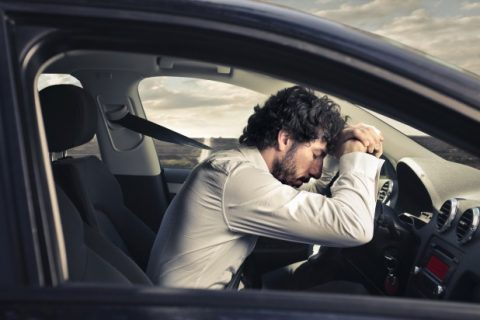 Understanding The Long Lasting Health Complications Of A Vehicle Accident
