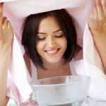 Are Facial Steamers Good For Dry Skin?
