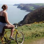 Cycling routes to look out for in north-west England