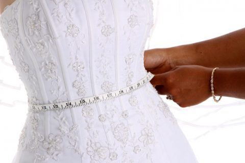 Quick Guide To Healthy and Effective Wedding Weight Loss