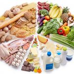 Maintain Your Health
