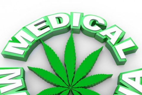 5 Effective Ways to Ease Joint Pain with Medical Marijuana