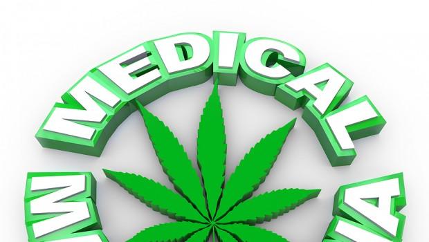 Bringing Health and Peace to Millions| Medical-Marijuana