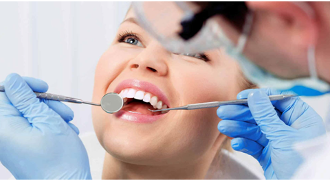 Find the best dental guidance with Bexleyheath dentist