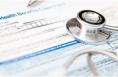 Why Health Insurance Premium will Rise in 2018