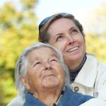 5 Thoughtful Ways to Care for an Aging Parent
