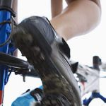 Now You Can Pedal Your Way to Good Health