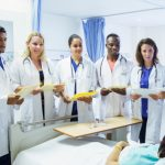 Simplifying the Complicated: Applying to Med School
