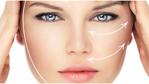 Why choose plastic surgery