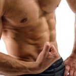 Take These Steps to Build Muscles Fast