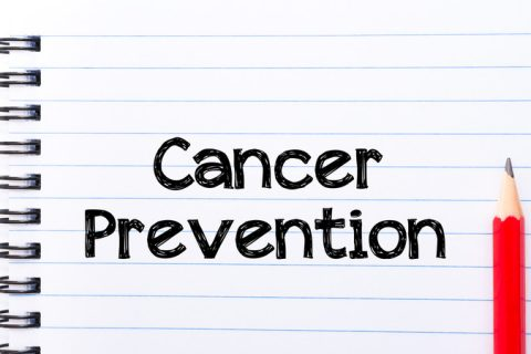 Factors That Can Help In Cancer Prevention