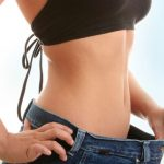 Belly Fat: Why you Cannot Get Rid of it Despite Working Out