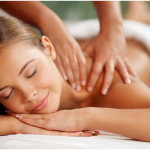 Significant importance of the spa services
