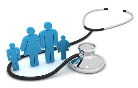 How much Health Insurance do you Require?