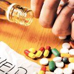 Medline and Drug Information