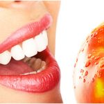 An Overview of Cosmetic Dentistry