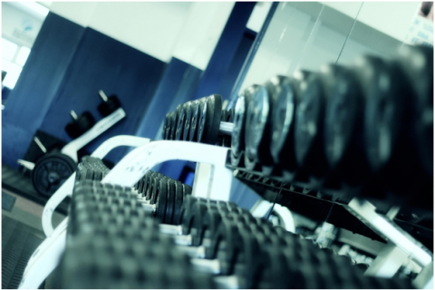 Common Gym Problems And How To Solve Them