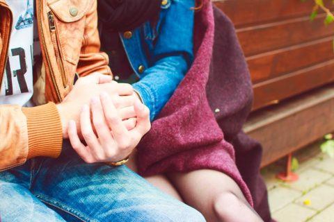 How Relationships Affect Health in a Huge Way