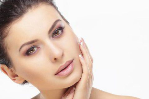 What are the top Preventative Measures to Take for Anti-Ageing