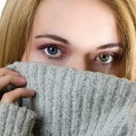 How To FindSuccessInManagingYour Ocular Rosacea