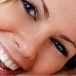 Which is Best − Professional Laser Teeth Whitening or Teeth Bleaching?