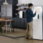 Ensuring a Safe Home Hydration Station