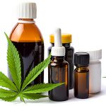 Is CBD the Key to Better Sleep? – How it Works