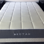 The 365-Day Trial and A Forever Warranty Nectar Mattress Review
