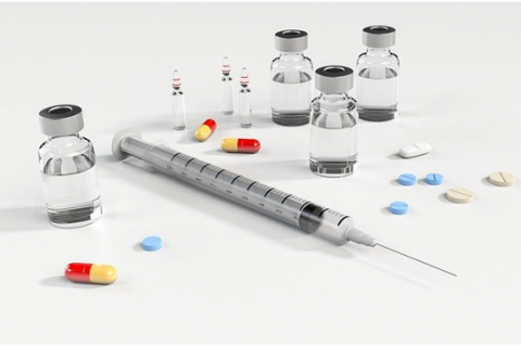 Tips for doing medicine marketing