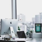 Tips for Creating a More Efficient Office