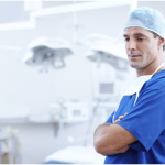A Look at the Skills and Traits You Need to Possess as a Proficient Healthcare Worker