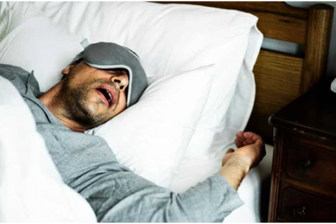What to Know About Sleep Apnea and How a Qualified Dentist Can Help