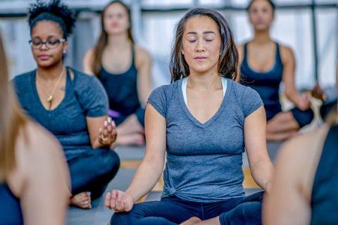 8 Ways to Use CBD to Calm Anxiety