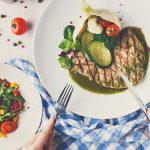 5 Meals That Are Keto Friendly