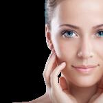 Most Advanced And Popular Skin Rejuvenation Skin Treatment