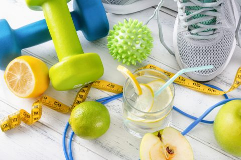 9 Weight Loss Exercises: Lose Weight Effectively at Home