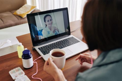 Benefits of Offering Telehealth Services