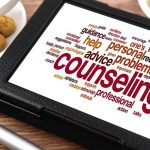 Counseling Is For Everyone