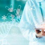 3 Ways AI is Poised to Change Healthcare